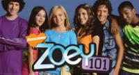 ¿Zoey 101 volvería con una secuela? Actores del elenco se reencuentran y hablan sobre un regreso