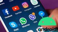Google ha decidido lanzar un curso especial para aquellos que deseen crear aplicaciones para Android desde cero en medio de la pandemia por el coronavirus.   Fuente: Composición.