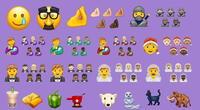 La chancla, el tamal y piñatas: Conoce los nuevos emojis que llegarán a iPhone, iPad y MAC por el iOS 14
