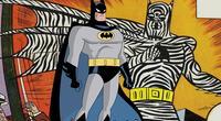 Día de Batman: 5 de las versiones más ridículas que vimos del Caballero de la Noche