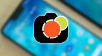 Esta app te avisa si otra aplicación está usando tu cámara o micrófono para espiarte