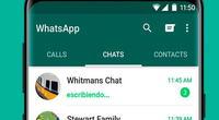 """¡Un truco bastante bueno! Así puedes evitar que el """"escribiendo..."""" aparezca en tus conversaciones de WhatsApp"""