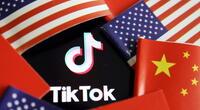 Donald Trump prohibiría TikTok: La red social china estará sometida por la Casa Blanca