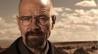 El recordado intérprete de Walter Heisenberg White no sucumbió ante los terribles efectos del COVID-19. | Fuente: Sony Pictures Television.