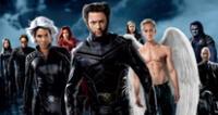 Revelan que el elenco original de X-Men casi renuncia por culpa del director Bryan Singer