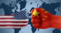 La guerra tecnológica entre Estados Unidos y China vuelve a encenderse y esta vez, la ofensiva ha sido tomada por el país norteamericano. | Fuente: Getty Images.
