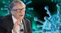 Bill Gates invierte millones para que la vacuna contra el coronavirus llegue a los países en desarrollo