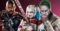 Creadores de Batman Arkham confirman que se encuentran trabajando en un videojuego de Suicide Squad