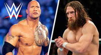 WWE: The Rock aceptó desafío de Daniel Bryan para volver a luchar y fans se ilusionan