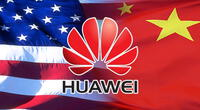 Huawei: La gigante china se ve obligada a dejar de producir su chipset Kirin por bloqueo de EE.UU.