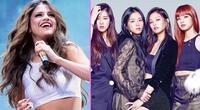 Blackpink y Selena Gómez confirman colaboración musical