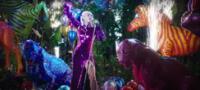 Midnight Sky: Miley Cyrus estrenó nueva canción y esto es todo lo que debes saber (VIDEO)