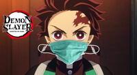 Actor principal de Kimetsu no Yaiba vence al coronavirus y vuelve a casa