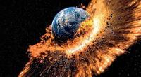¿Cuándo y cómo sucederá el fin del universo? Físico pronostica la fecha y las circunstancias