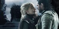 Charles Dance quiere que se rehaga la temporada final de Game of Thrones