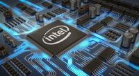 ¡Vuelve en el 2021! Intel anuncia nuevas tarjetas gráficas para gamers para competir con NVIDIA y AMD