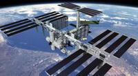 NASA: Detectan fuga de aire en la Estación Espacial Internacional y buscan de dónde proviene
