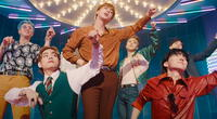 Ni Maluma o Bad Bunny, BTS rompe récord histórico en Youtube
