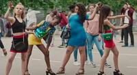Netflix pide perdón y responde a la polémica generada por la película 'Cuties'