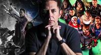 """DC FanDome: Se revelan las primeras imágenes de """"El escuadrón suicida"""" de James Gunn (VIDEO)"""
