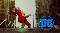Joker de Todd Phillips, aclamada película estrenada en 2019, ha sido reconocida como parte del multiverso de DC Comics.   Fuente: Warner Bros.