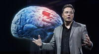 Elon Musk probaría sus chips cerebrales en humanos como parte de su nuevo proyecto