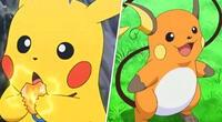 Un hito en Pokémon: Pikachu finalmente evolucionaría en el anime luego de 23 años