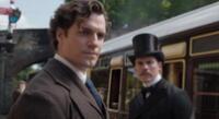 Demandan a Netflix por hacer a Sherlock Holmes un personaje con sentimientos en 'Enola Holmes'