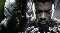 Black Panther 2: ¿Qué sucederá con la película de Marvel tras el fallecimiento de Chadwick Boseman?