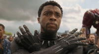 Marvel le dedica último tributo a Chadwick Boseman, protagonista de Black Panther (VIDEO)