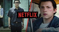 Netflix: estas son las películas que se estrenan en septiembre de 2020
