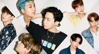 BTS en mira de los Grammy con 'Dynamite' ¿Se llevará el premio mayor de la música?