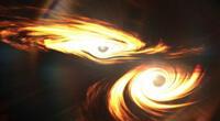 ¡Nadie sabe de dónde proviene! Detectan onda gravitacional que parece no obedecer las leyes de la Física