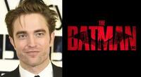 The Batman: Robert Pattinson tiene coronavirus y las grabaciones se detienen