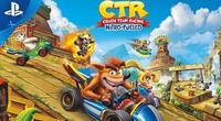 Beenox y Activision: Desarrolladores anuncian que dejarán de añadir contenido a Crash Team Racing Nitro-Fueled