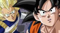 Exigen que la editorial de Dragon Ball y Naruto muestre advertencias sobre la violencia sexual