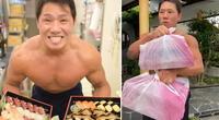 Japón: Restaurante contrata strippers para que hagan delivery