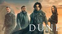 Dune se muestra en impresionante nuevo tráiler.   Fuente: Warner Bros.