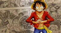 One Piece 990 spoilers : La muerte de un personaje acecha y malas noticias