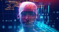'La inteligencia artificial no destruirá a los humanos, créanme': Robot escribe artículo para el diario The Guardian