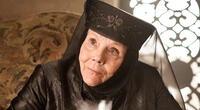 Diana Rigg: Este es el conmovedor mensaje que la familia de la actriz de Juego de Tronos le dedicó