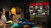 Netflix: estas son todas las series y películas que puedes ver gratis