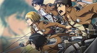 Shingeki no Kyojin: Fan de la serie dibuja el final perfecto del manga