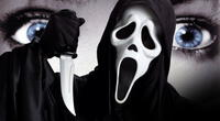 Scream 5: Confirman el elenco de la conocida saga de películas de terror