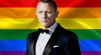 'James Bond debería ser gay, asiático, negro o trans', asegura el actor Henry Golding