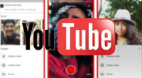 Youtube Shorts: La nueva alternativa de Google para competir con TikTok