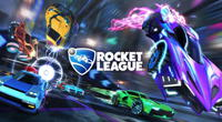 ¡La versión gratuita de Rocket League ya tiene fecha! Aquí te contamos cuándo y dónde (VIDEO)
