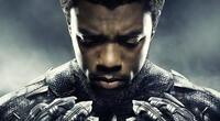Marvel le dedicará un último homenaje a Chadwick Boseman de esta bella forma