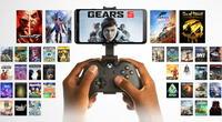 Lista de 150 juegos de Xbox que se podrán jugar en celulares y tablets Android
