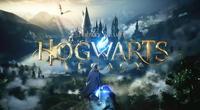 Hogwarts Legacy: El mundo mágico de Harry Potter llega a PlayStation 5 (VIDEO)